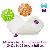 Milovia - Microfleece