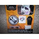 Gothic Countess Make Up Kit/Halloween Gothic Make-Up by Walmart