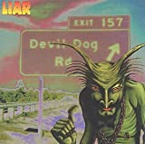 Devil Dog Road by Liar
