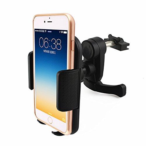 car-mount-asscomr-universal-kfz-halterung-halter-cradle-kompatibel-mit-allen-smartphones-einschliess