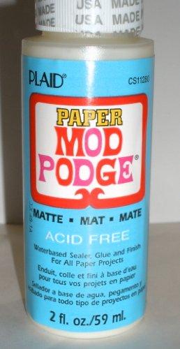 original-papier-mod-podge-59ml-kleine-flasche