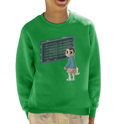 stranger-things-eleven-detention-kids-sweatshirt