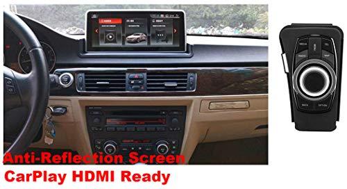 Monitor de coche para BMW Serie 3 M3 E90 E91 E92 (original...