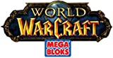 Series 1 World Of Warcraft Figures Individual Single Random Blind Pack