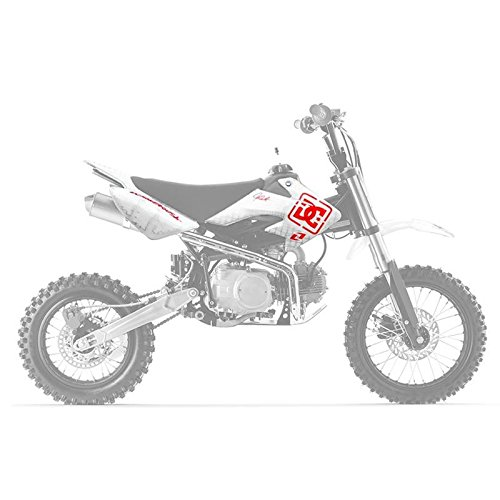 dc-shoes-crf50-deko-set-fr-dirt-bike