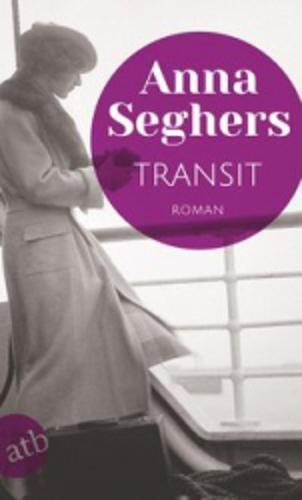 Transit: Roman