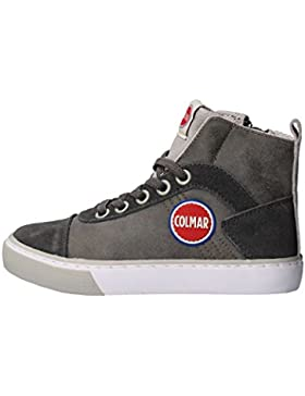 Colmar DURDEN COLORS Y14 Sneaker Niños
