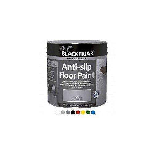 blackfriar-anti-slip-floor-paint-for-indoor-or-outdoor-use-5-litres-green