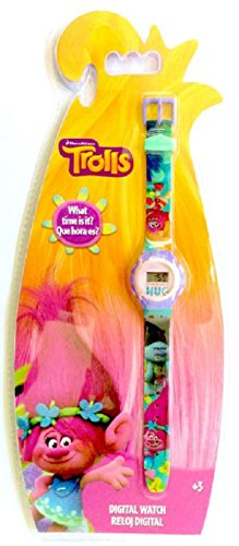 montre-enfant-digitale-trolls-poppy-snack-pack-creek