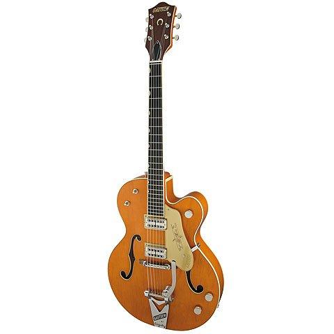 gretsch-original-g6120t-golden-era-1959-chet-atkins-guitarra-electrica