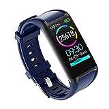 XMYL Activity Tracker,Smartwach Multifunzione Bluetooth IP67 Impermeabile...