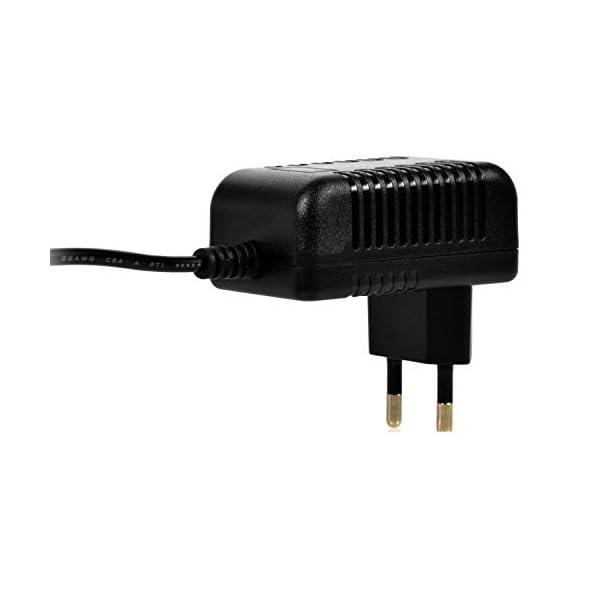 41enwu9nqfL. SS600  - P-Micro USB 5V 3A