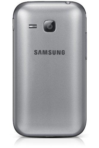 Samsung GT C3312