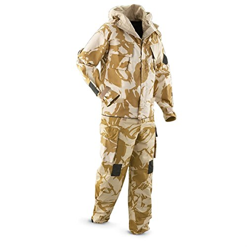 desert-nbc-army-suit-jacket-trousers-for-fishing-shooting-hunting-or-paintball