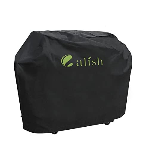 CALISH-Barbecue-Cover-Heavy-Duty-Waterproof-Breathable-Oxford-fabric-Extra-Large