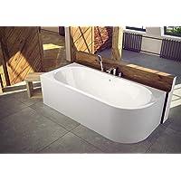 Häufig Suchergebnis auf Amazon.de für: Moderne - Badewannen CM19