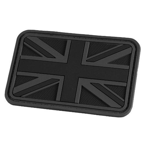 hazard-4-3d-union-jack-flag-uk-morale-toppa-nero