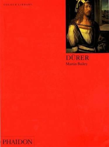 drer-ediz-inglese