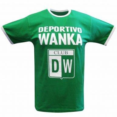deportivo-wanka-t-shirt