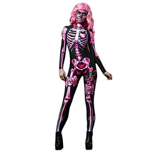 - Einfach Maskerade Kostüm Ideen