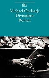 Divisadero: Roman (dtv Literatur)