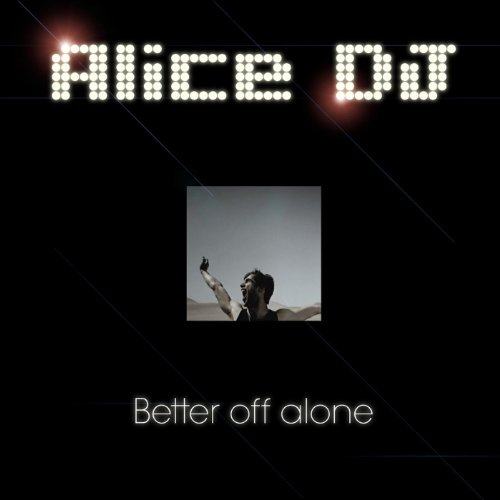 better-off-alone-vocal-club-rmx