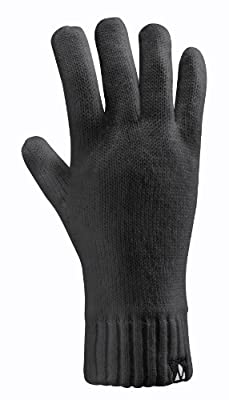 VAUDE Damen Handschuhe Cotillo 3in1