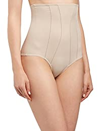 Naturana Damen, Miederslip, High Waist Panty Girdle
