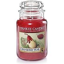 Yankee Candle 1305818 candela di cera