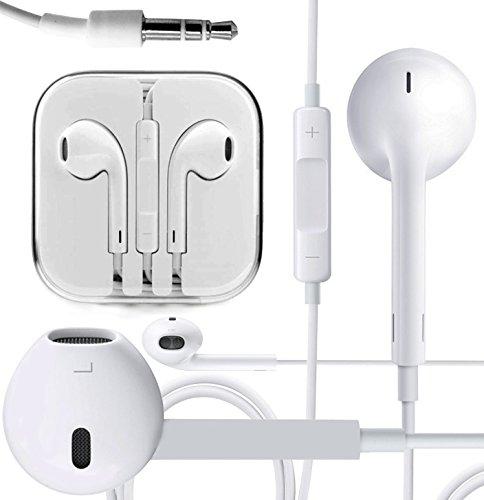 magic-global-gadgets-100-original-apple-marca-auriculares-earpods-de-auriculares-para-iphone-5-5-c-5