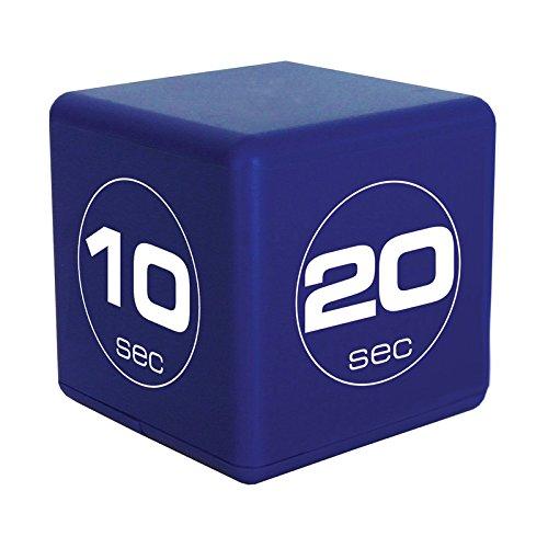 Datexx Time Cube El dado temporizador milagroso 10