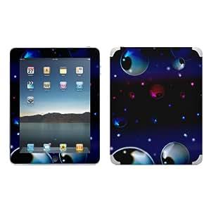 "Disagu Design Skin for Apple iPad - motif ""Bubble"""