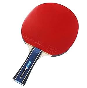 Cornilleau - Raquette De Ping Pong Sport 200