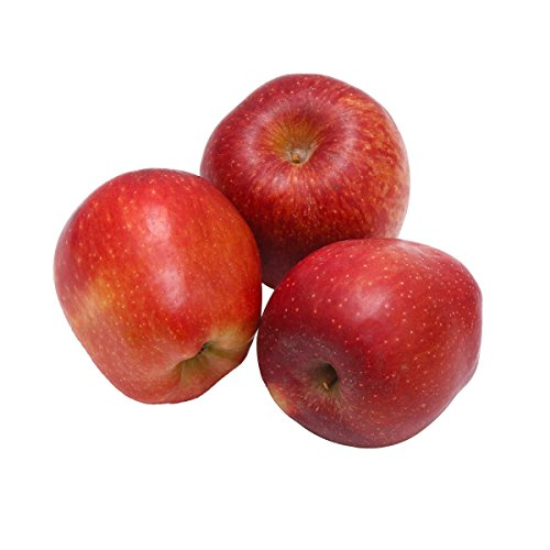 Fresh Shimla Apple, 4 Pieces