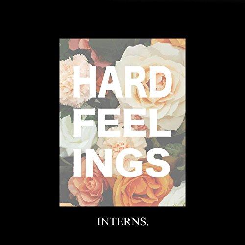 interns-edited