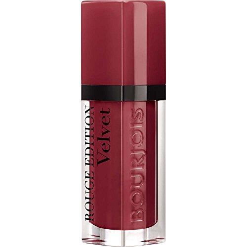 Bourjois Rouge Edition Velvet Rouge À Lèvres 24 Dark Cherie