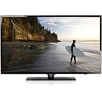 Samsung EH6000 152 cm (60 Zoll) Fernseher (Full HD, Triple Tuner)