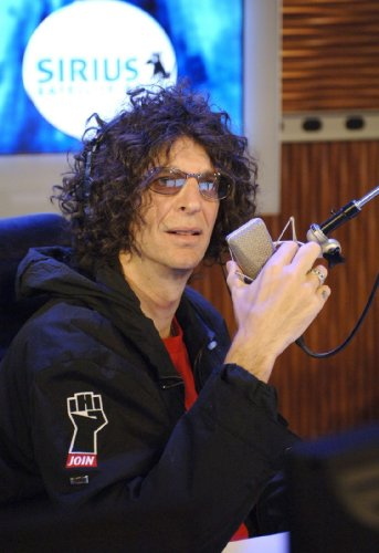 american-icon-the-howard-stern-reader-english-edition