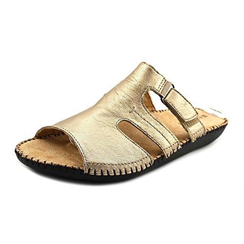naturalizer-serene-women-us-7-bronze-slides-sandal