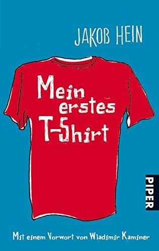mein-erstes-t-shirt