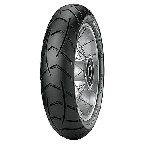 METZELER 170/60 ZR17 72W TOURANCE NEXT TL - 60/60/R17 72W - A/A/70dB - Moto Pneu