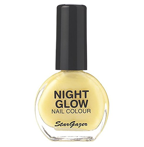 stargazer-glow-in-the-dark-night-glow-nail-polish-glow-yellow-10ml