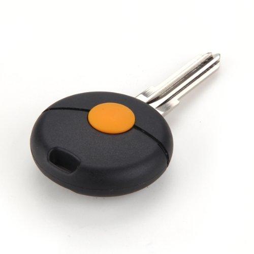 un-boton-carcasa-llave-mando-de-vehiculos-para-smart-fortwo-450
