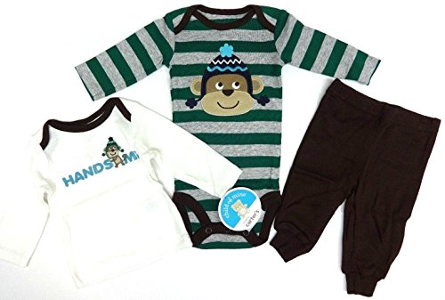 carters-3-teilig-shirt-langarmbody-50-56-hose-rentier-baby-junge-outfit-boy-us-size-newborn