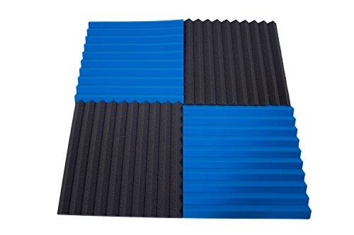 isolant-acoustique-en-mousse-monopyramide-50-x-50-x-4-cm-traitement-acoustique-pack-mixte-10-noir-10