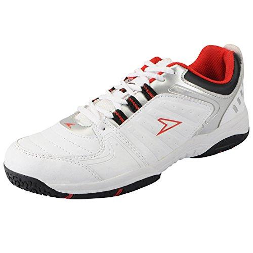Bata Men's Sports Shoes