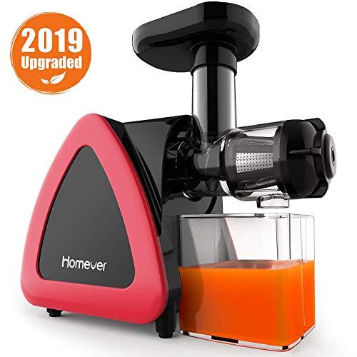 Zelmer JuiceMaker One ZJP1600B