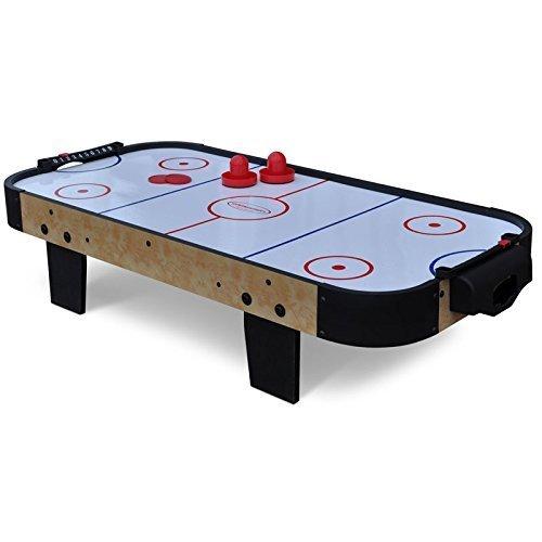 Air Hockey de table Wasp II 7392601210067