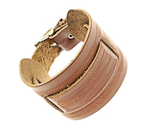 large-manchette-en-cuir-marron-enrouler-autour-bracelet-257