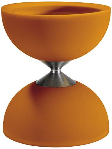 eureka-acrobat-105-goma-diabolo-naranja